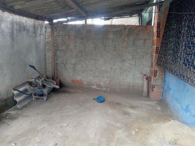 Aluga-se uma Casa de frente em Realengo. - Foto 3
