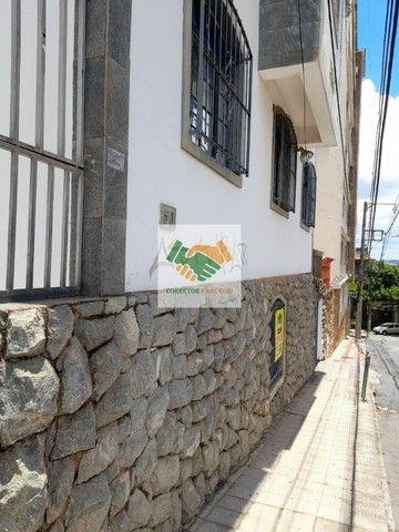 Excelente apartamento com 3 quartos e suíte á venda no bairro Serra em BH - Foto 12