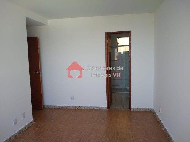 Apartamento amplo, 3 dormitórios sendo 1 suíte a Venda! - Foto 16