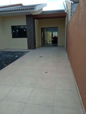 Vendo financio casa Marialva - Foto 4