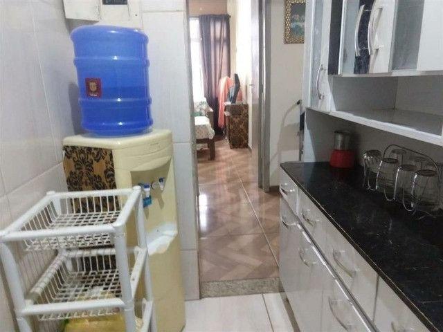 Apartamento á venda em São Lourenço MG - Foto 8