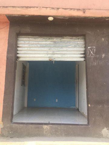 Loja em Engenheiro Pedreira Zap * R$ 250,00