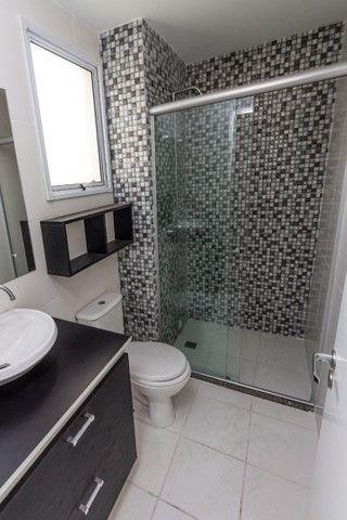 Apto Condominio Way - Foto 4