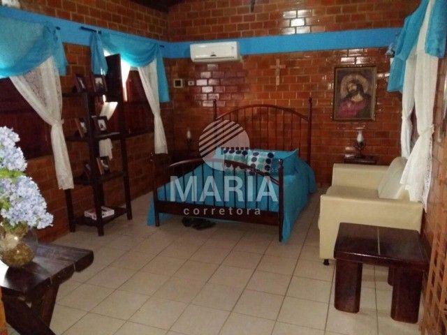 Casa à venda de condomínio em Gravatá/PE! código:783 - Foto 10