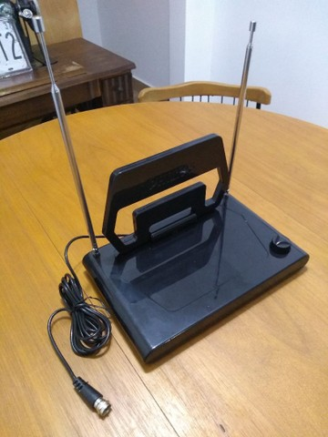 Antena digital - Foto 4