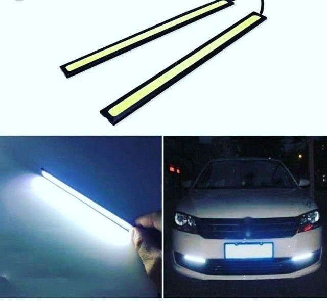 Fita led,lâmpadas vários modelos
