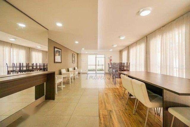 Oportunidade Apartamento no Belém - Foto 12