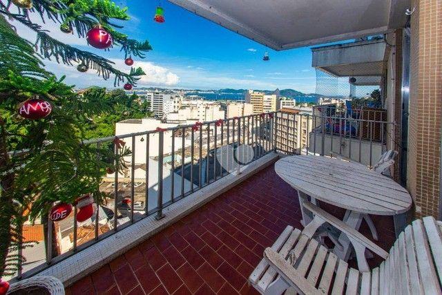 Cobertura com 4 dormitórios à venda, 150 m² por R$ 1.300.000,00 - Glória - Rio de Janeiro/ - Foto 12
