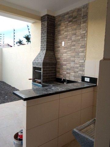 Vendo financio casa Marialva - Foto 3