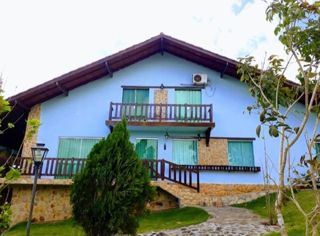 Excelente casa em Chã Grande para venda - Foto 3