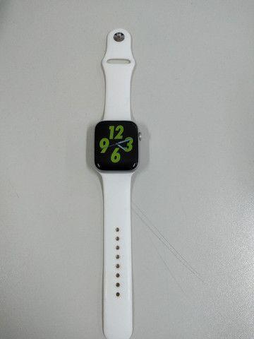 Smartch Watch W26