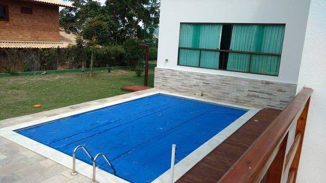 Casa em Condomínio com 5 quartos - Ref. GM-0104 - Foto 5
