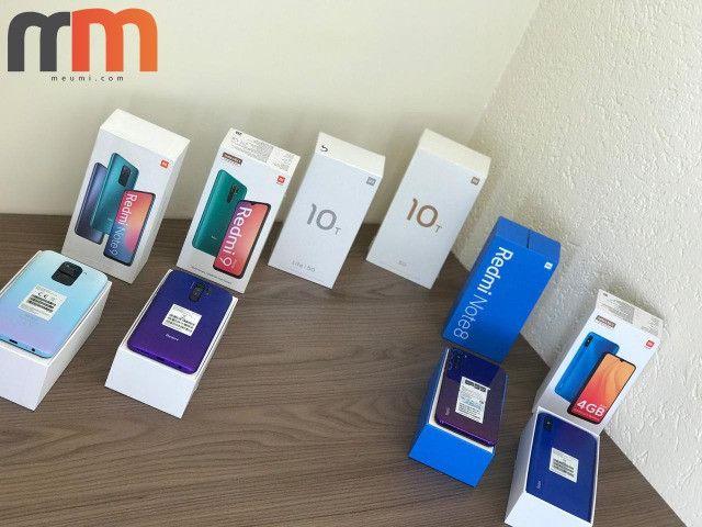 Xiaomi Com os melhores preços da região - Foto 5