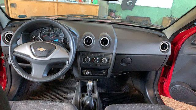 Carro já financiado 2012 completo!! - Foto 3