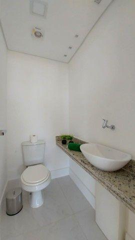 Greenville Ludco - 134 m² - 3 Suítes - Vista Mar - Nascente - Porteira Fechada - 2 Vagas - - Foto 19