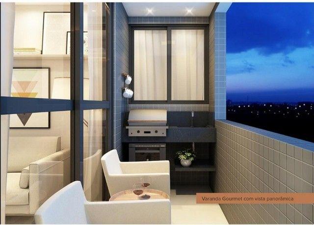 Apartamentos com 2 quartos no Portal do Sol/Quadramares - Foto 11