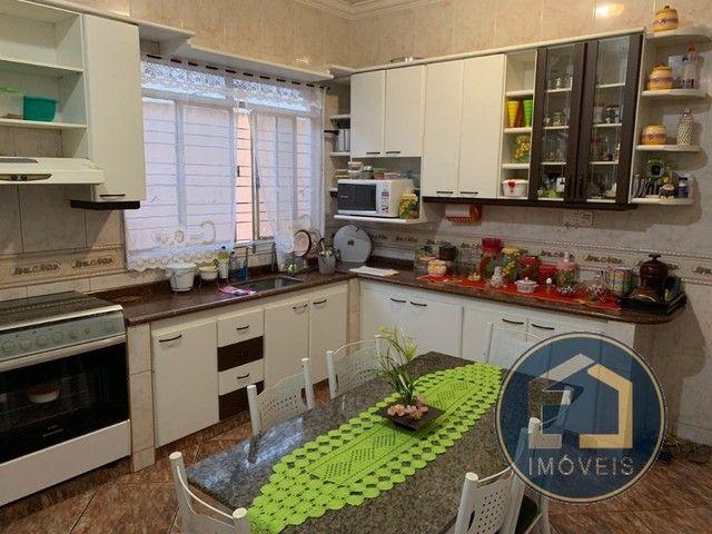 Casa à venda com 3 dormitórios em Solange parque, Goiania cod:1131 - Foto 7