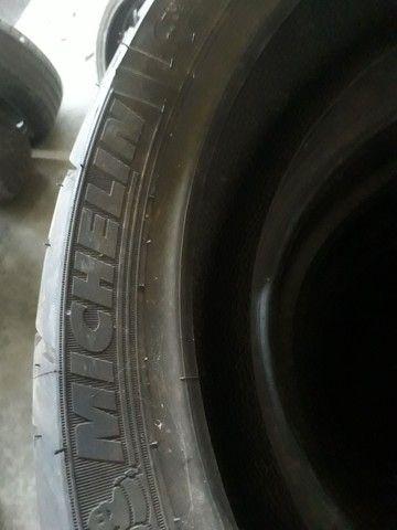 pneus de moto - Foto 3