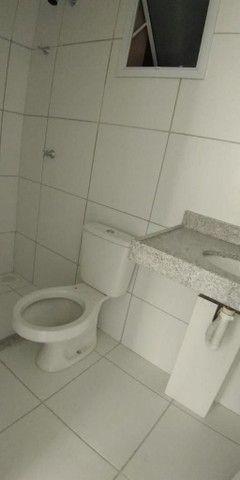 Duo residence, 2 e 3 qusrtos NOVO, pronto pra morar - Foto 10