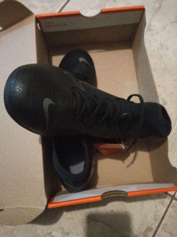 Chuteira Nike - Foto 5