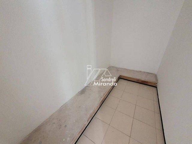 Apartamento com 3 dormitórios à venda, 145 m² por R$ 500.000,00 - Dionisio Torres - Fortal - Foto 16