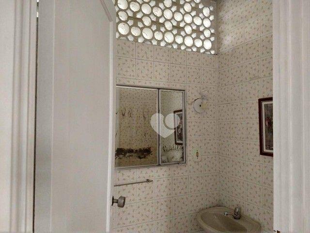 Apartamento com 3 dormitórios à venda, 107 m² por R$ 890 mil - Botafogo - Rio de Janeiro/R - Foto 8