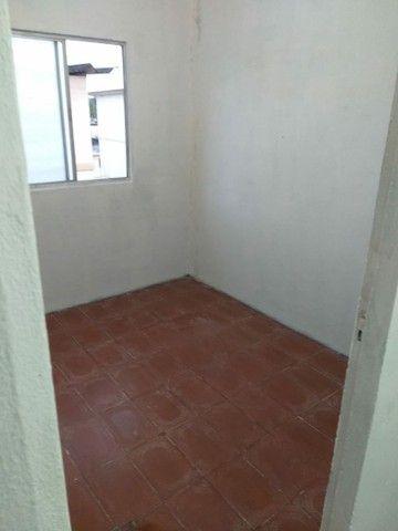 Aluga apartamento e Maranguape I - Foto 3
