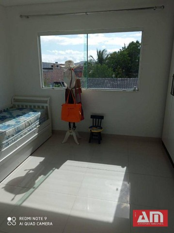 Casa com 5 dormitórios à venda, 280 m² por R$ 650.000 - Gravatá/PE - Foto 12