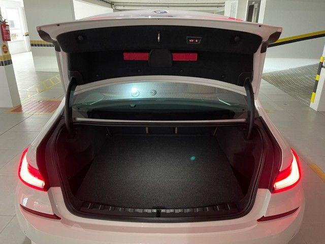 BMW 320 Kit M - Foto 19