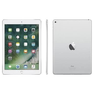 IPad Air 2 128gb novíssimo