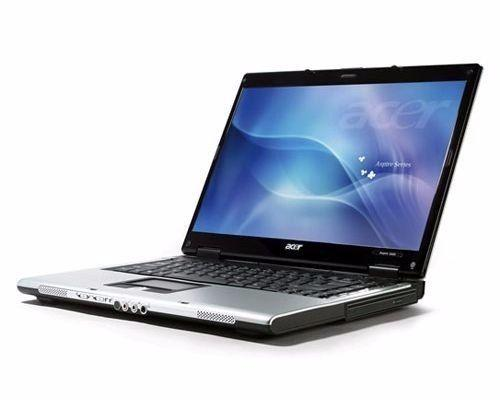 Note Book Acer aspire 3050