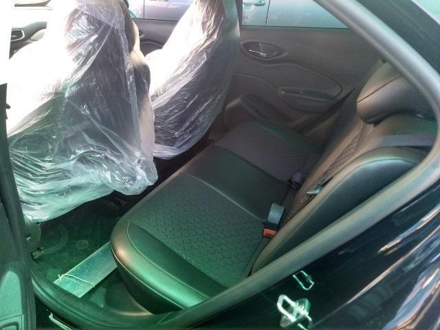 Gm - Chevrolet Prisma - Foto 5