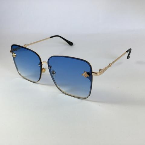 Óculos de sol Gucci - Bijouterias, relógios e acessórios - Cristo ... e46039917d