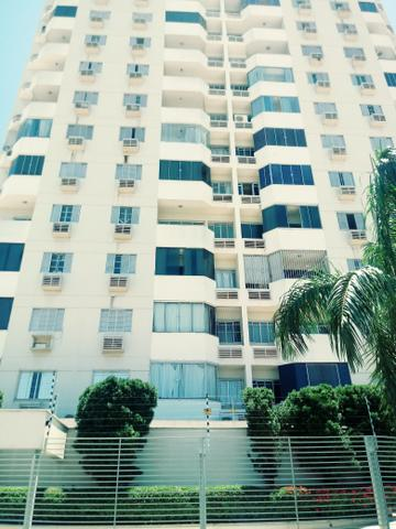 Apartamento 4 quartos Centro Cuiaba - Foto 7