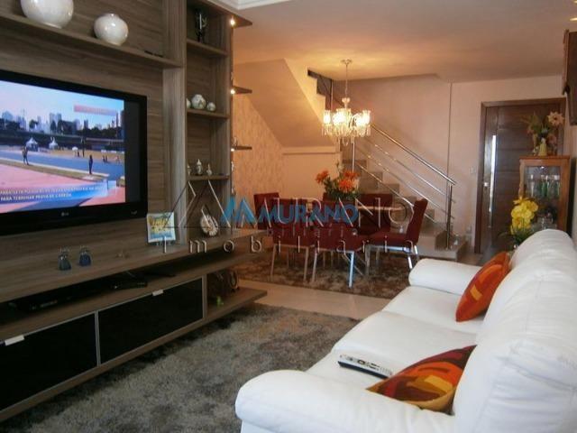 Murano Vende Cobertura Duplex de 4 quartos no Parque das Castanheiras - Vila Velha/ES - Foto 2