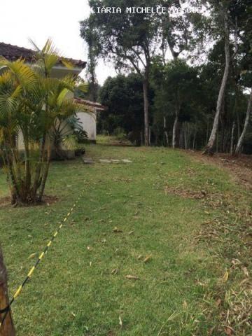 Terreno para venda em teresópolis, quebra frascos - Foto 2