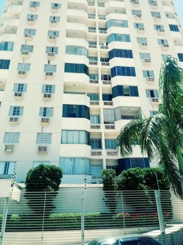 Apartamento 4 quartos Centro Cuiaba - Foto 11