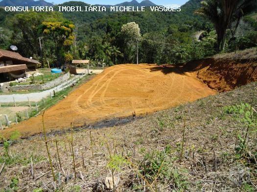 Terreno para venda em teresópolis, albuquerque - Foto 2