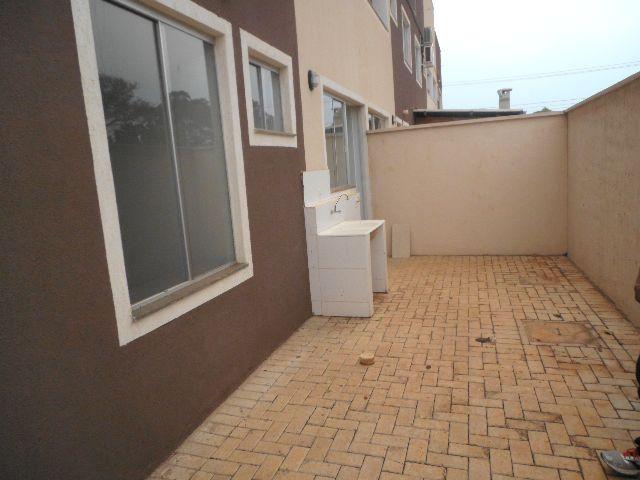 Apartamento Em Condominio 1104 Sul