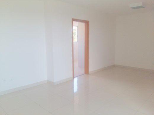 Apartamento 3 quartos no Ouro Preto à venda - cod: 14783