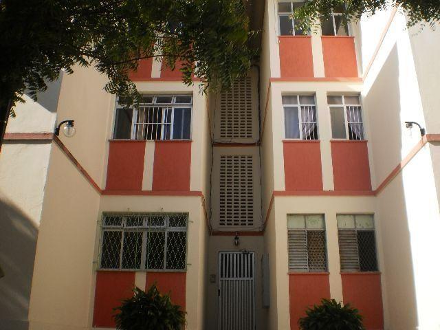 Apartamento no flamboyants 3 quartos capim amcio