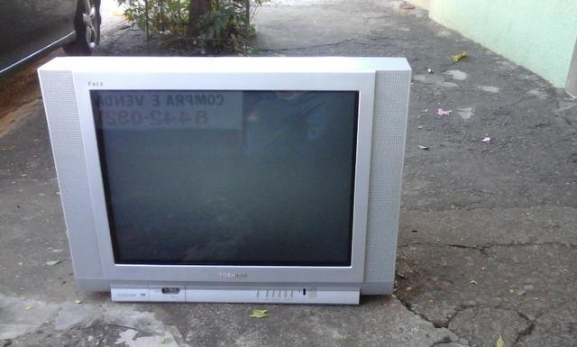 Tv de 29