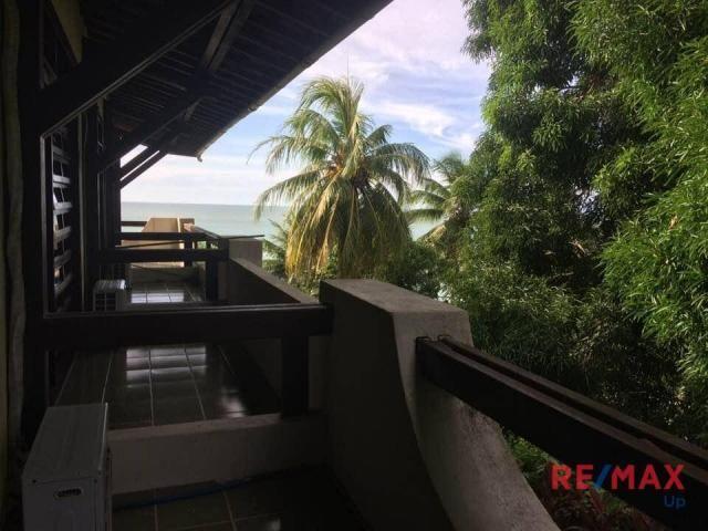 Casa com 5 suítes na praia de paracuru - Foto 17