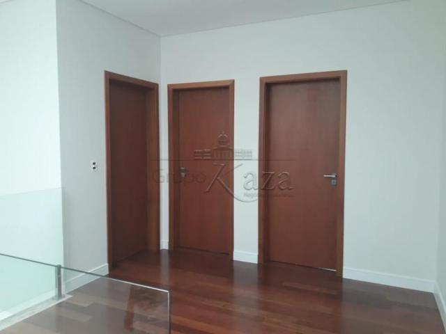 Casa de condomínio à venda com 5 dormitórios cod:V28313UR - Foto 12