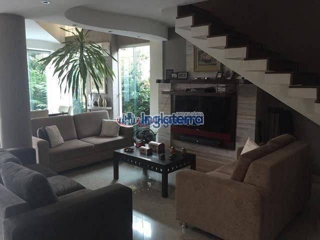 Casa à venda, 432 m² por r$ 929.900,00 - pico do amor - cuiabá/mt - Foto 7