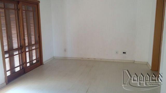 Apartamento à venda com 4 dormitórios em Vila rosa, Novo hamburgo cod:12108 - Foto 5