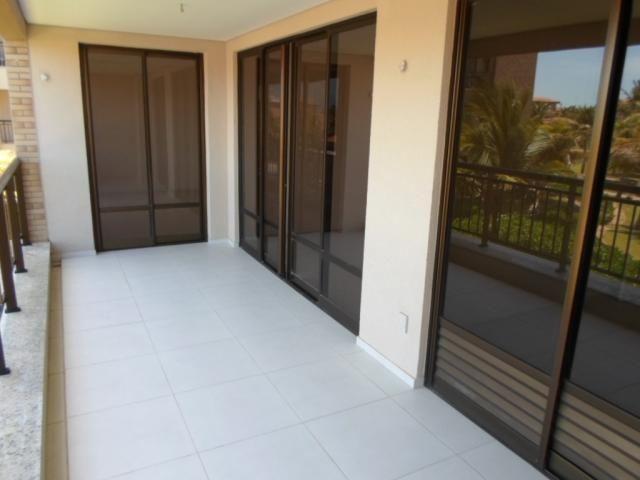 Apartamento à venda, 4 quartos, 2 vagas, benfica - fortaleza/ce - Foto 12