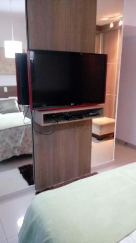 Apartamento à venda com 3 dormitórios cod:V29274UR - Foto 19