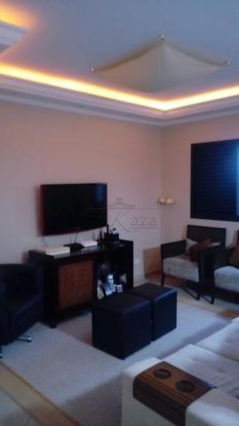 Apartamento à venda com 3 dormitórios cod:V29274UR - Foto 15