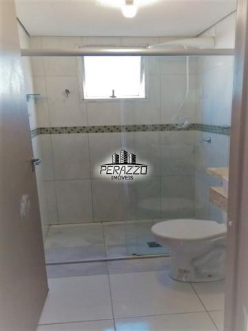 Alugado!! ótimo apartamento de 2 quartos, térreo, no jardins mangueiral, no valor de r$ 1. - Foto 10
